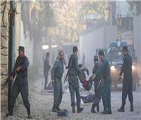 أفغانستان : ارتفاع حصيلة ضحايا تفجير كابول الانتحاري إلى 16 قتيلا و119 مصابا