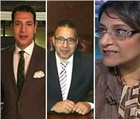 خبراء: القطاع العقاري هو القائد في البورصة المصرية خلال الفترات القادمة