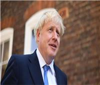 """جونسون قد يدعو إلى انتخابات عامة أكتوبر القادم حال إخفاقه في تمرير """"بريكست"""""""