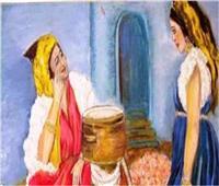 «من القلة للجُرة».. حكاية 4 أمثال شعبية عبّرت عن الفخار
