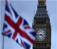 بريطانيا تؤكد دعمها لأوكرانيا في مواجهة روسيا