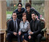 MBCمصر 2 تبدأ عرض «عروس بيروت»