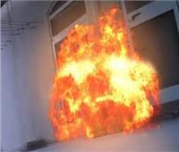 مقتل 4 وإصابة 3 في حريق بمحطة تابعة لشركة النفط والغاز الهندية