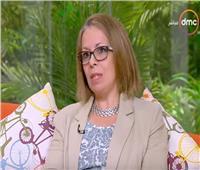 فيديو  التضامن: برنامج الأسر المصرية الأكثر أهمية في الوزارة