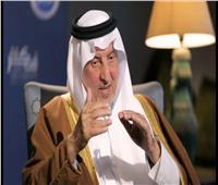 مستشار خادم الحرمين: الاستعداد مبكرا للحج القادم.. و1.4 مليون حاج يغادرون السعودية