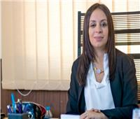 مايا مرسي تشارك في ورشة «تسوية النزاعات وحفظ وبناء السلام».. غدا