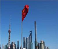 """الصين تحتج على ملاحظات سلبية لوزير الخارجية الأمريكي حول """"شينجيانج"""""""
