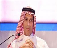 تعيين وزير النقل السعودي عضوا في مجلس إدارة أرامكو