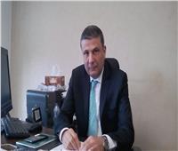 خاص| علاء فاروق: زيادة مصروفات حساب التوفير والسحب بالبنك الأهلي