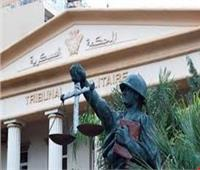 تأجيل استكمال مرافعات الدفاع بمحاولة «اغتيال النائب العام المساعد»