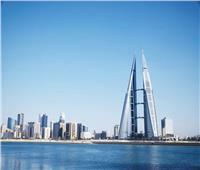 البحرين تدين التفجير الإرهابي الذي استهدف مجمعا للمنظمات الدولية بأفغانستان