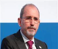 الخارجية الأردنية: أمن السعودية والإمارات جزء من أمن البلاد