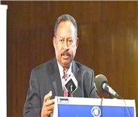 14 وزيرًا.. إعلان تشكيل أول حكومة سودانية منذ الإطاحة بالبشير