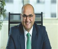 خالد حجازي: الحكومة المصرية سبقت شركات الاتصالات في مجال الدفع الإلكتروني