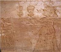 قبل عرض تابوتها لأول مرة.. تعرف على «تاوسرت» آخر ملكات مصر