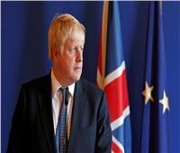 «فقد الأغلبية».. من يربح معركة كسر العظام بين جونسون والبرلمان البريطاني؟