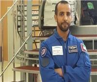 تفاصيل رحلة أول رائد فضاء عربي لمحطة الفضاء الدولية