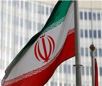 إيران ستقلص التزاماتها في الاتفاق النووي الخميس ما لم يكن هناك تحرك أوروبي