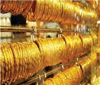 فيديو| «التعليم» تكشف شروط التقدم لمدرسة صناعة الذهب والمجوهرات