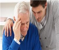 علماء أمريكيون يربطون «هرمون الجوع» بالذاكرة في دراسة مرض الزهايمر
