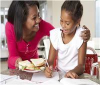 المدارس 2019| 5 أكلات لزيادة التركيز عند الأطفال