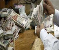 قبل ذهابك للبنك.. أفضل شهادات الادخار البديلة عن «قناة السويس»