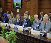 البنك الإسلامي للتنمية: «جهود الفريق الاستشاري» أسهمت في خفض إصابات شلل الأطفال