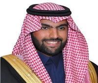 انتخاب وزير الثقافة السعودي رئيساً للمجموعة العربية للمتاحف