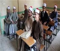 بدء اختبارات القبول في معهد العلوم الإسلامية بشمال سيناء
