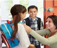 المدارس 2019| خطة لمساعدة الأطفال على تنظيم مواعيد النوم