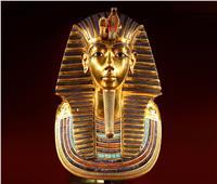 فيديو| الآثار تفجر مفاجأة حول وفاة «الفرعون الصغير»