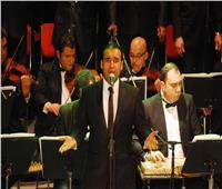الأوبرا تحتفل بذكرى الهجرة النبوية بمسرح الجمهورية