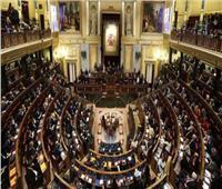 البرلمان البريطاني يقر مبدئيًا مشروع قانون يمنع «بريكست» دون اتفاق