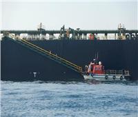 ستوكهولم: إيران ستفرج عن 7 أشخاص من طاقم ناقلة النفط السويدية