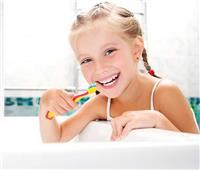 للمدارس 2019| ضرورة اقتناء الطلاب لفرشاة الأسنان والمعجون في المدرسة