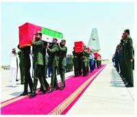 شاهد| تقرير يكشف المؤامرة الفاشلة لإيران وقطر