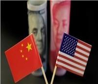 البنك المركزي الأمريكي: نمو متواضع لاقتصاد الولايات المتحدة بفعل الحرب التجارية