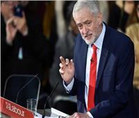 زعيم المعارضة البريطانية يتهم جونسون بتقديم «سم عدم الاتفاق» بالدعوة لانتخابات