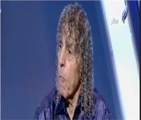 فيديو  والد محمد علي: نجلي ليس له أموال لدى القوات المسلحة