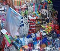 افتتاح معرض لتوفير مستلزمات المدارس بأسعار مناسبة في شمال سيناء «السبت»