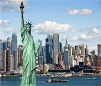 افتتاح مدينة ملاهي مائية جديدة خارج نيويورك الشهر القادم