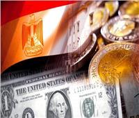 رئيس اتحاد الصناعات الألمانية: الاقتصاد المصري في تنام مطرد