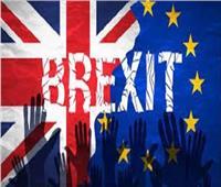 """ألمانيا تطالب جونسون بتوضيح شكل علاقة بريطانيا بالاتحاد الأوروبي بعد """"بريكست"""""""