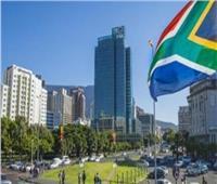 جنوب أفريقيا تغلق سفارتها وقنصليتها في نيجيريا بعد تلقيها تهديدات