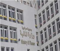 «المالية»: لا تحفظات على اللائحة التنفيذية لقانون «تنظيم الصحافة والإعلام»
