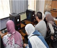 تنسيق الجامعات 2019  تسجيل 193 ألف طالب في الشهادات الفنية