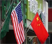 الصين تأمل إحراز تقدم جوهري في المفاوضات التجارية مع أمريكا