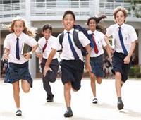 المدارس 2019| 7 خطوات لاستقبال العام الدراسي الجديد