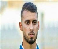 حقيقة تعديل عقد باهر المحمدي في النادي الإسماعيلي