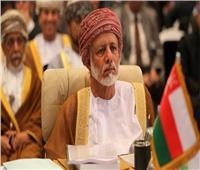 سلطنة عمان وبريطانيا يبحثان تطوير التعاون الثنائي